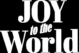 Joy to the World. The Bloomington Christmas Sing-along